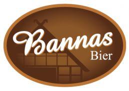 Bannas_Bier_frisch_vom_Fass_Zur_Wasserburg_Harpstedt_Hotel_Restaurant