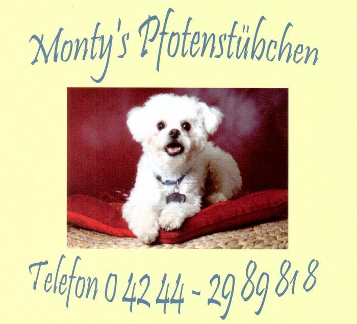 Montys_Pfotenstuebchen_Hundefriseur_Harpstedt_Melanie_Grohe_Bild-00