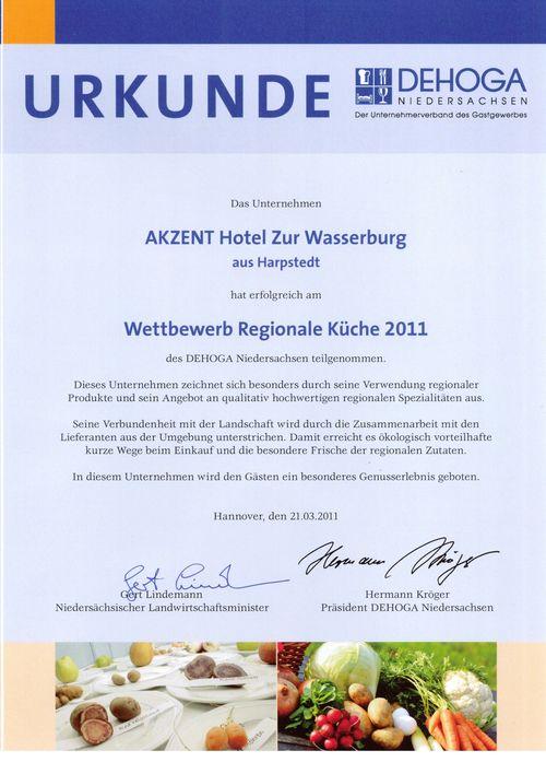 Urkunde_Regionale_Kueche_2011-500