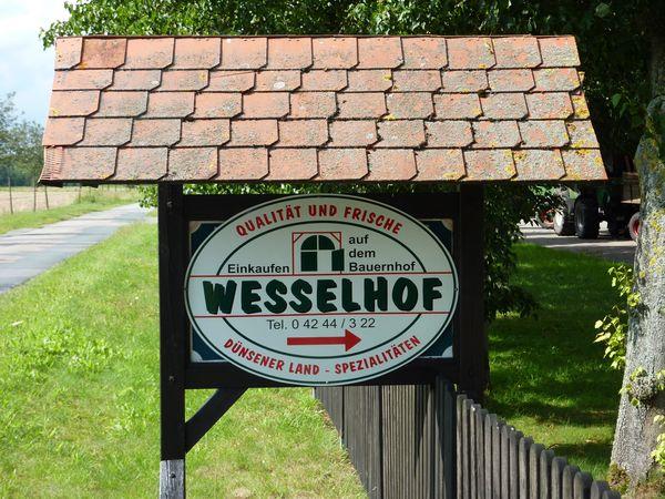 Wessel_Hof_Duensen_Bild_08_AKZENT_Hotel_und_Restaurant_Zur_Wasserburg_Harpstedt_im_Naturpark_Wildeshauser_Geest_bei_Bremen